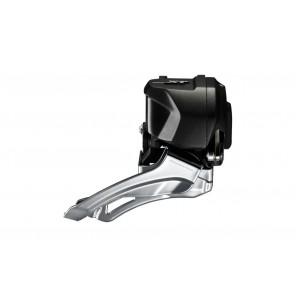 Shimano FD-M8070 2rz Di2 Przerzutka przednia