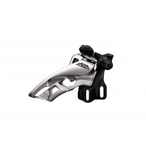 Shimano FD-M9000 3rz Przerzutka przednia