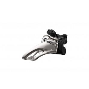 Shimano FD-M9020 2rz 34.9mm Przerzutka przednia