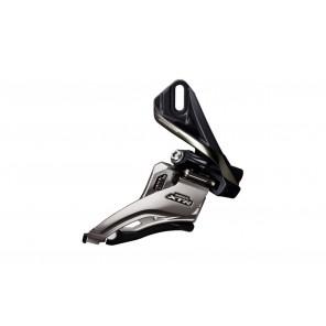 Shimano FD-M9020 2rz Przerzutka przednia
