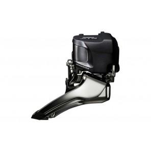 Shimano FD-M9050 3rz Di2 Przerzutka przednia