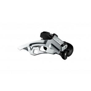 Shimano FD-T8000 3rz 34.9mm Przerzutka przednia