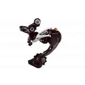 Shimano RD-M986 10rz Shadow+ Przerzutka tylna