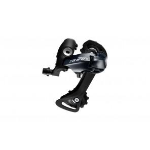 Shimano RD-R3000 9rz Przerzutka tylna