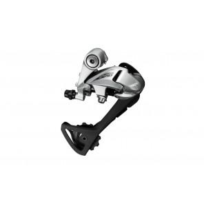Shimano RD-T4000 9rz SGS Przerzutka tylna