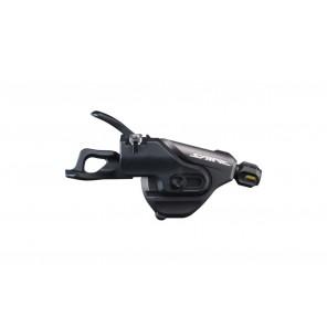 Shimano SL-M820 Manetka 10rz I-Spec B