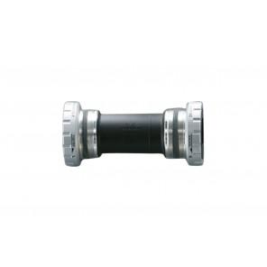 Shimano SM-BB52 68/73mm Wkład suportu