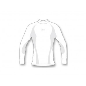 Rogelli SKINLIFE koszulka długi rękaw