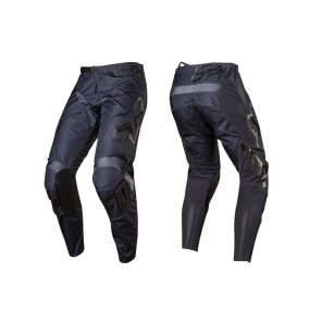 Fox 2017 180 Sabbath Pants spodnie
