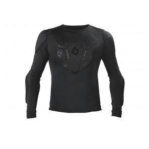 661 2018 Sub Gear koszulka/zbroja