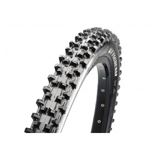 Maxxis Wet Scream 26