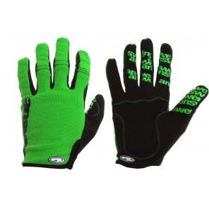 Answer rękawiczki WON XC 2013