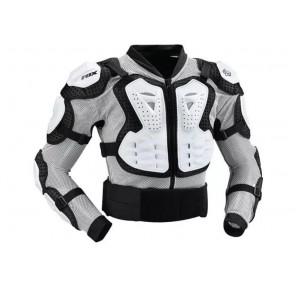 Fox 2016 Titan Sport koszulka z ochraniaczami