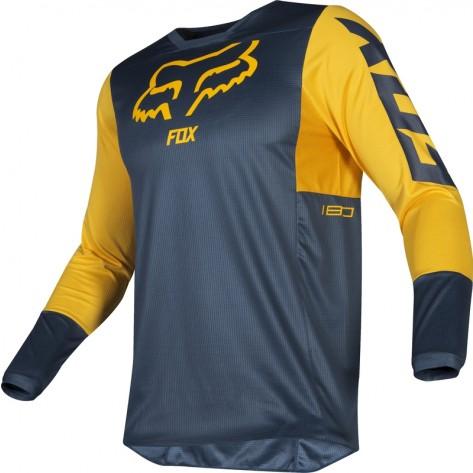 FOX 180 PRZM jersey