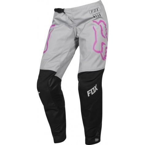 FOX 180 MATA JUNIOR LADY spodnie