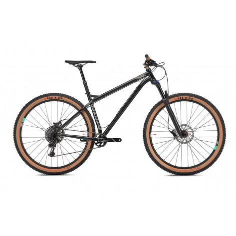 NS Bikes Rower Eccentric Cromo 29 M