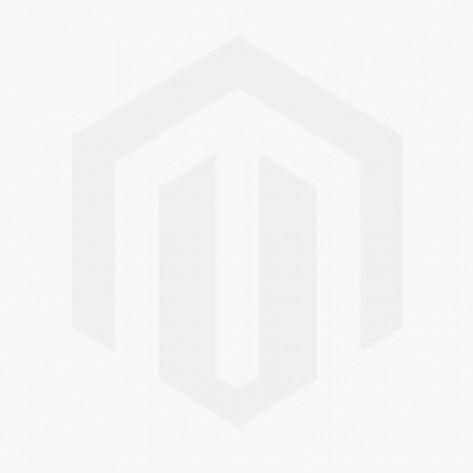 Accent 2016 PEAK 27,5' Rama Mtb-czarno-czerwony-M