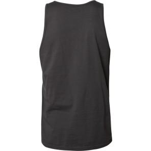 Koszulka Fox Bez Rękawów Predator Premium Black Vintage