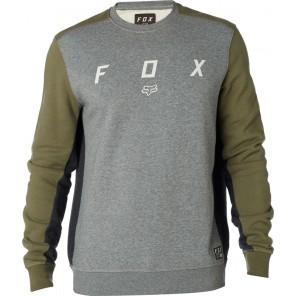 Fox Harken Fatigue bluza