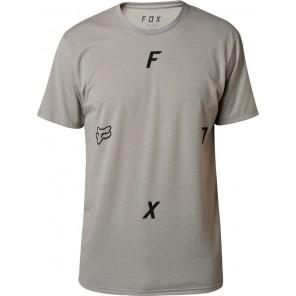 Fox Rawcus Tech koszulka