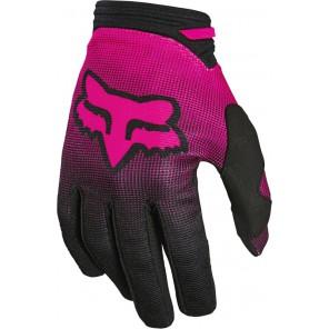 Fox Rękawiczki Lady 180 Oktiv Pink