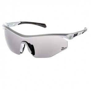 Rogelli okulary SPIRIT
