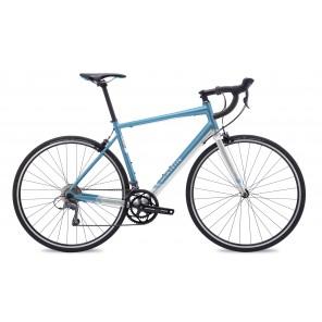Marin Ravenna rower
