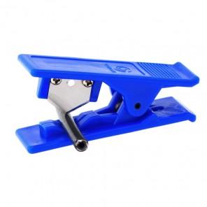 Cable Cutter a2z - obcinacz do przewodów