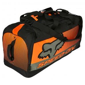 Torba FOX Dier Podium Duffle Orange