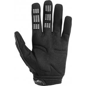 Fox Rękawiczki Lady 180 Oktiv Black/White