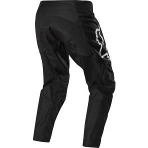 Fox Junior Demo spodnie