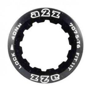 Lock ring Shimano/Sram 11T czarny