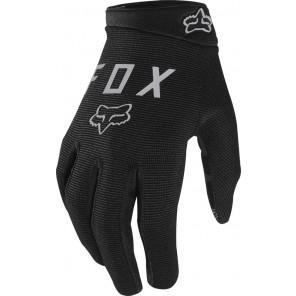 Fox Lady Ranger rękawiczki damskie