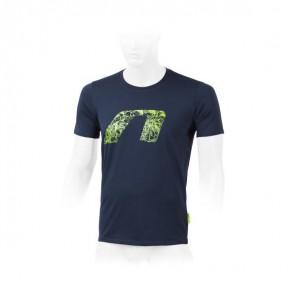 Accent PELOTON koszulka