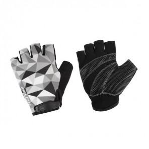 Accent MOSAIC rękawiczki