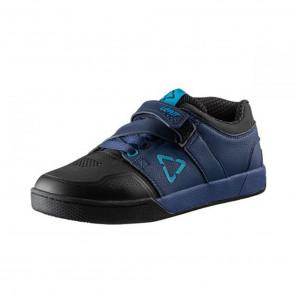 Leatt Buty Rowerowe Dbx 4.0 Clip Shoe Ink Kolor Granatowy/czarny