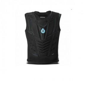 SixSixOne 661 Buzer Moto Air Vest