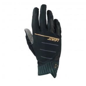 Rękawiczki LEATT MTB 2.0 Windblock Black