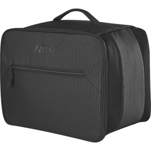 Torba na kask FOX MX OS czarny