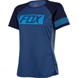 Fox Ripley Lady XL jersey