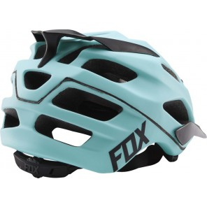 FOX FLUX ICE BLUE LADY