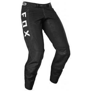 Spodnie FOX 360 Speyer czarne