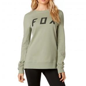 Fox Lady Compliance bluza