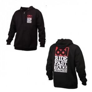 661 Bluza Ride Fast