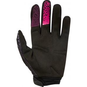 FOX DIRTPAW LADY rękawiczki