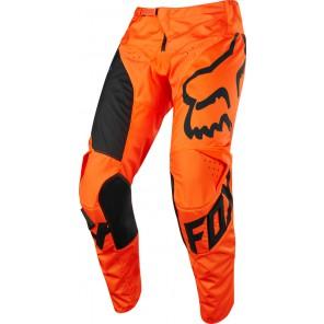Fox Junior 180 Mastar spodnie