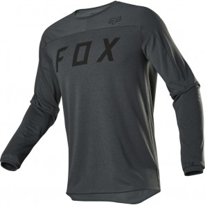 Bluza Fox Legion Dr Poxy Black