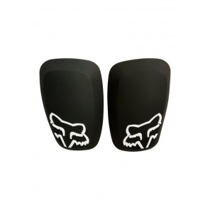 FOX LAUNCH PRO D3O KNEE HARD CAPS