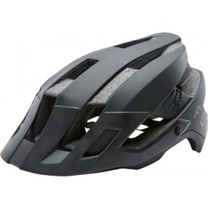 FOX FLUX KASK
