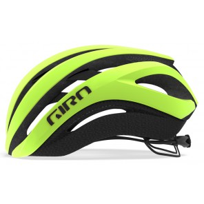 GIRO AETHER SPHERICAL kask szosowy